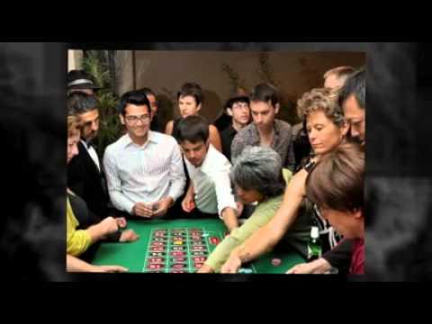 Roulette Strategie - Online Spielen und Geld Gewinnen von YouTube · Dauer:  2 Minuten 54 Sekunden  · 5000+ Aufrufe · hochgeladen am 23/07/2014 · hochgeladen von SmartGamblers