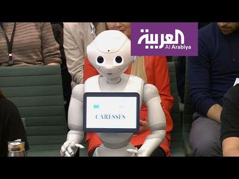خبراء يحذرون من الثقة العمياء في الذكاء الاصطناعي  - نشر قبل 32 دقيقة