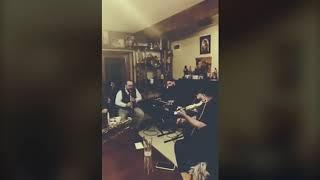 Formatia Kana Jambe - Instrumentala (Live)