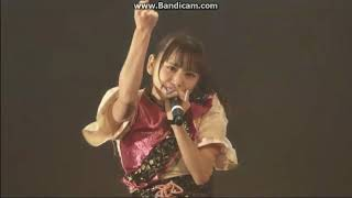 1. RINKAI(SE) 2. 長州SEVEN 3. 対番兵器 4. SUPER STAR 5. Nobody know...
