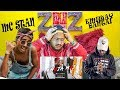 Khuja Mat | MC STAN Reply To Emiway Bantai | Swaggy Reaction | SQuaD ZNZ