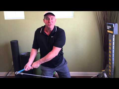 how-to-use-total-gym's-golf-core-grip-accessory---total-gym-pulse