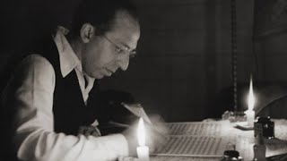 Keeping Score | Aaron Copland and the American Sound (FULL DOCUMENTARY AND CONCERT)