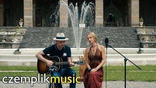 Muzyka biznesem - ShataQS & Maciek Czemplik