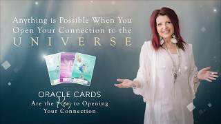 Oracle Card Guidance and Lesson for September 3rd-9th