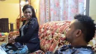 Theatre Congolais MOKILI YA LELO 1