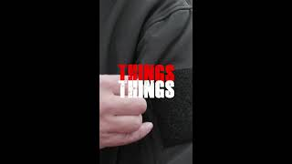 IGTV Series - 5 Things About...Rothco's Concealed Carry Soft Shell Jacket