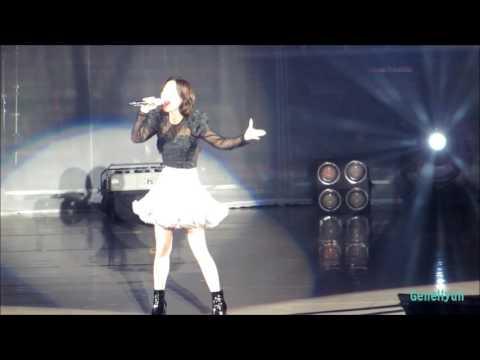 Free Download 【fancam】170520 Taeyeon-gemini+lonely Night@persona In Taiwan Mp3 dan Mp4