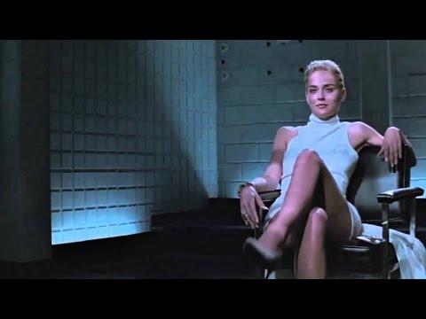 Ən çox DURDURULAN 10 film səhnəsi