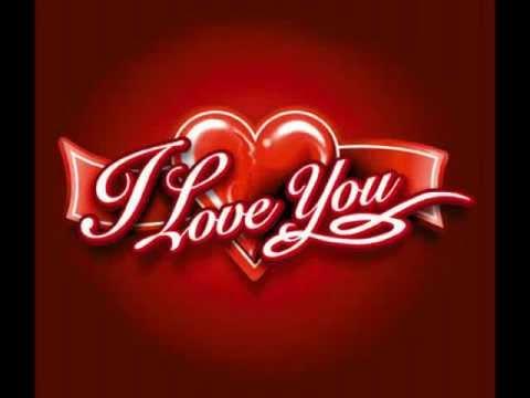 ruey ft rommel i love u new 2012 youtube