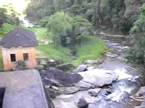 Oliveira Fortes Minas Gerais fonte: i.ytimg.com