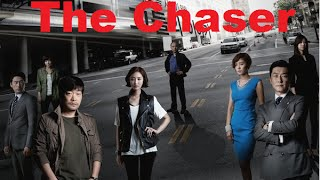 The Chaser Ep14 Engsub