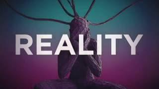 Bro Safari - Reality feat. Sarah Hudson (Official Lyric Video) Video
