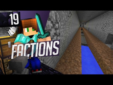 Minecraft: Factions! Ep. 19 - Ask Tomahawk