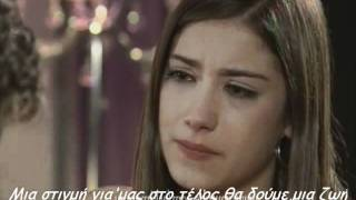 Behlul&Nihal-A time for us(Andy Williams,Romeo&Juliet theme song)