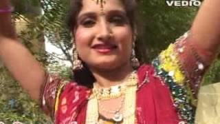 Aaj Darsh Dikhade Baba Lal Jatt Ne Mar Jayegi , Lal Das Maharaj Alwar Rajasthan