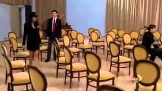 Smooth Criminal (Glee Cast Version) LEGENDADO EM PORTUGUES