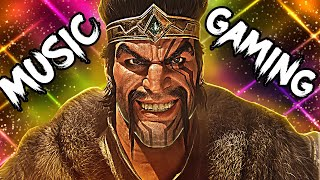 best-music-mix-2019-1h-gaming-music-dubstep-electro-house-edm-trap-88