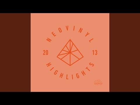 Love Town (feat. Memphis) (Ekkohaus Remix)