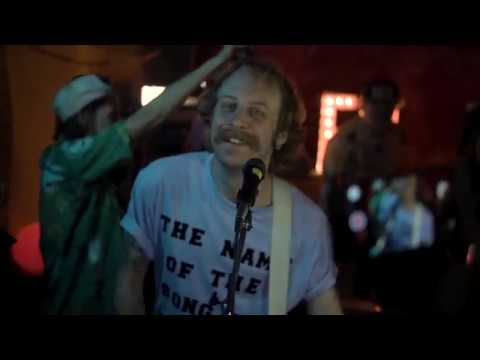 Deer Tick - Bluesboy (Official Music Video) Mp3