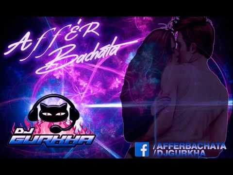Flashlight - Jessie J By Dj Ryan Miles (BACHATA)