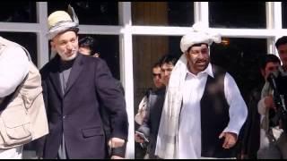 Pashto Sad SonG 2013 - Broken Heart