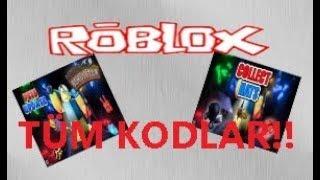 MINING SIMULATOR TÜM GİZLİ KODLARı!! | Roblox Mining Simulator Secret Codes