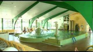 Hotelverwaltungs GmbH Birkenhof (Unternehmensfilm)