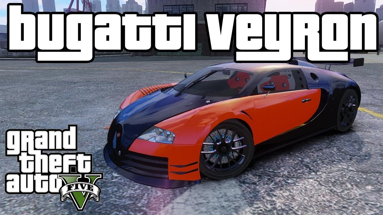 Gta 5 Cheats Ps3 Cars Bugatti Auto Today
