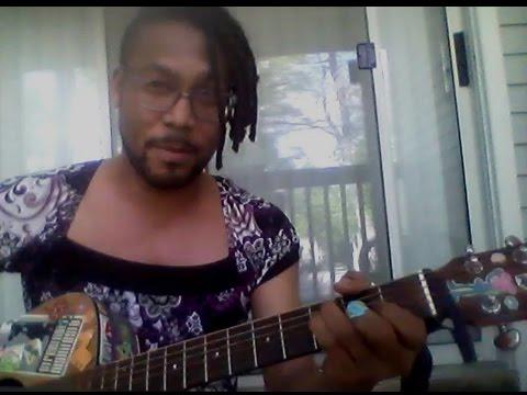 A Prince Tribute - Starfish And Coffee