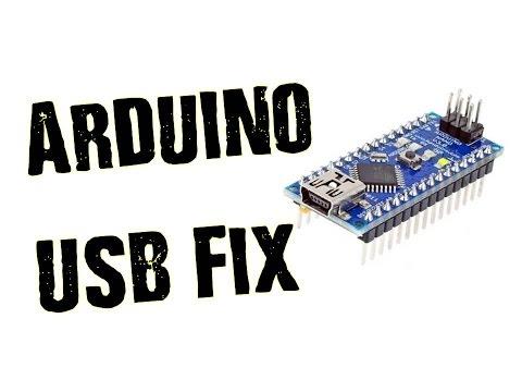 Nano 30 Controller Compatible with Arduino Nano CH340 USB