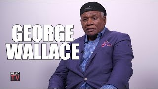 George Wallace Thinks the Government Killed Martin Luther King Jr. (Part 13)