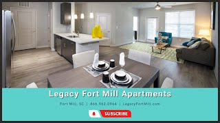 Download Video Legacy Fort Mill Apartments 2018 MP3 3GP MP4