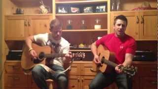 Download 5150 Dierks Bentley 5-1-5-0 cover MP3 song and Music Video