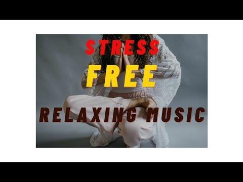 Relaxing Music For Walking Youtube