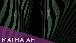 Matmatah 02 MARS 2017