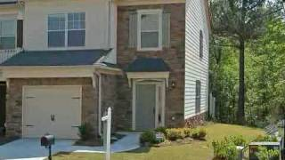 3132 haynes park drive lithonia ga 30038 listed with masharn wilson