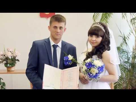 Свадьба в Иваново