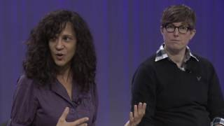 Video Disability Representation in Film and TV Panel Discussion download MP3, 3GP, MP4, WEBM, AVI, FLV November 2017