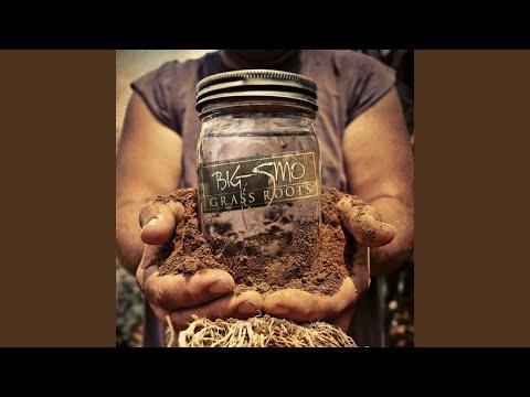 Grass Roots (feat. Kuntry Twang)
