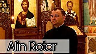 Alin Rotar -  Era odat-o tainică grădină || Priceasnă 2019