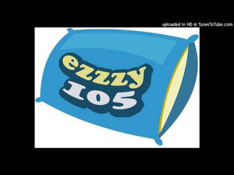 Ezzzy105 - Caspar,
