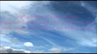O-Zone - Dragostea Din Tei - English - [HD Lyrics]