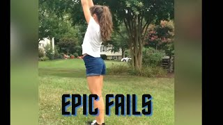 Best Funny Fail Videos|| Epic Fails Compilation Videos