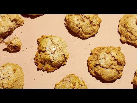 salted-ghee-cassava-biscuits