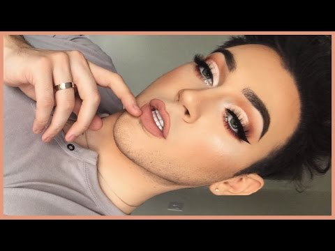 Thumbnail: BOLD AND EASY Cut Crease Makeup Tutorial | Manny MUA