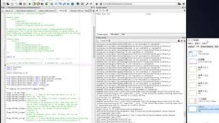 Object detection classifier using tensorflow 1 12 gpu