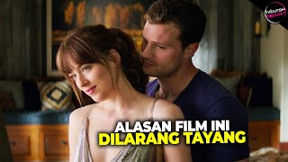 Video Tak Sampai di Bioskop! 5 Film Hollywood yang Dilarang Tayang di Indonesia download MP3, 3GP, MP4, WEBM, AVI, FLV Oktober 2018