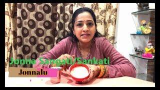 LasyaTalks Jonna Sankati My Style of Jonna SankatiJonna Sangati AnchorLasya