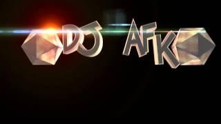 DJ AFK CLUB MIX